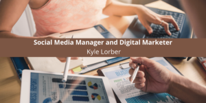 Kyle Lorber